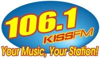 106-1-Logo-Slogan