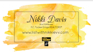 BUSINESSCARD FRONT