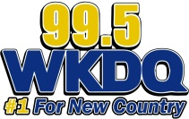 WKDQ-New-Positioning-Statement