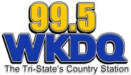 WKDQ_LOGO_STACKED